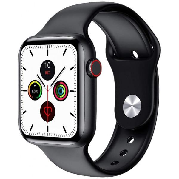 Vision Smart Watch